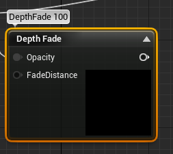 DepthFade1.png