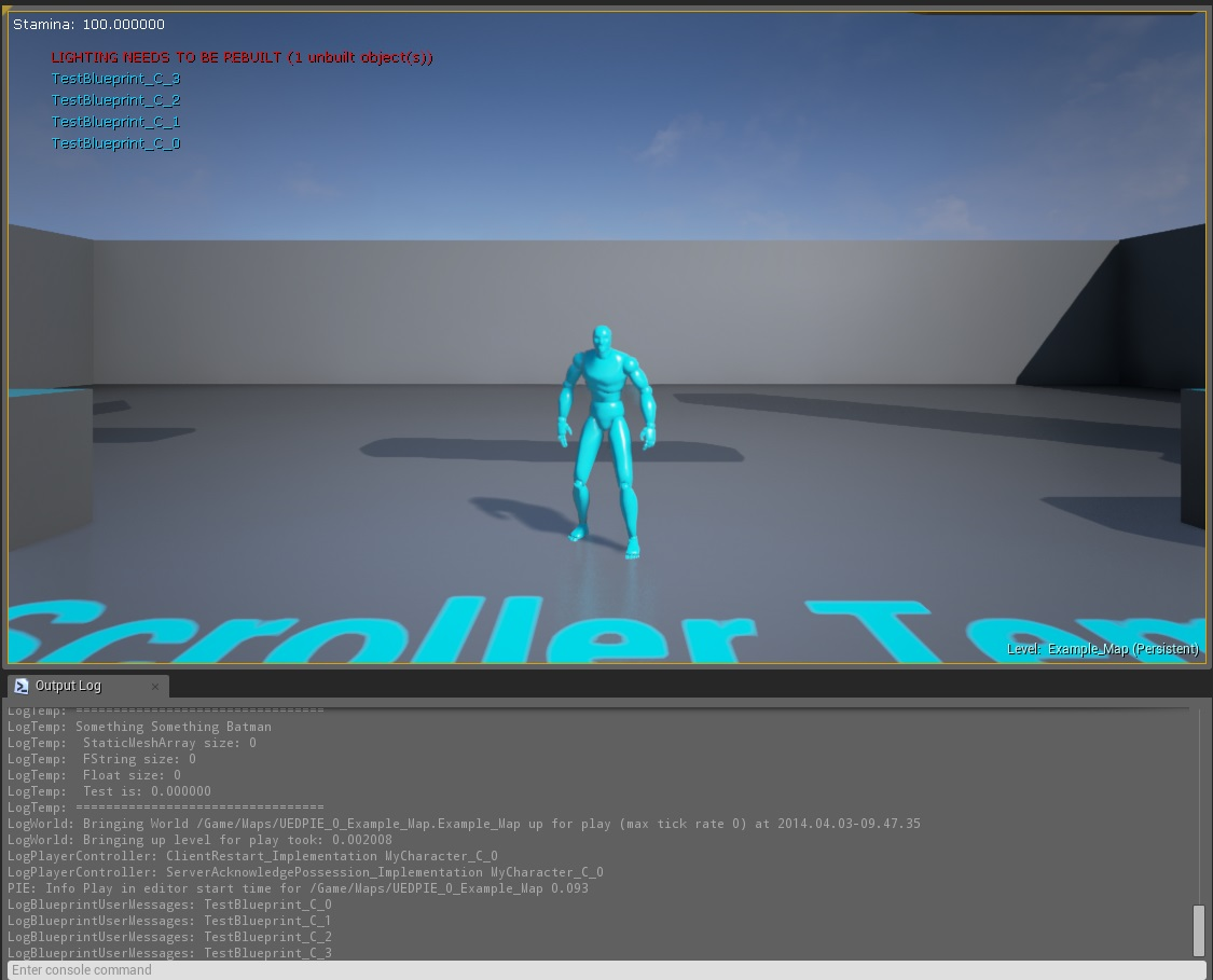CustBluePNode CreateObject Testing.jpg
