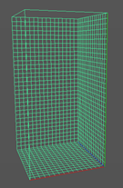 Grid VF.png