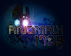 Anomaly1729 Colored Logo240px.png