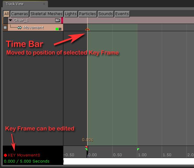 Selecting Keyframe.jpg