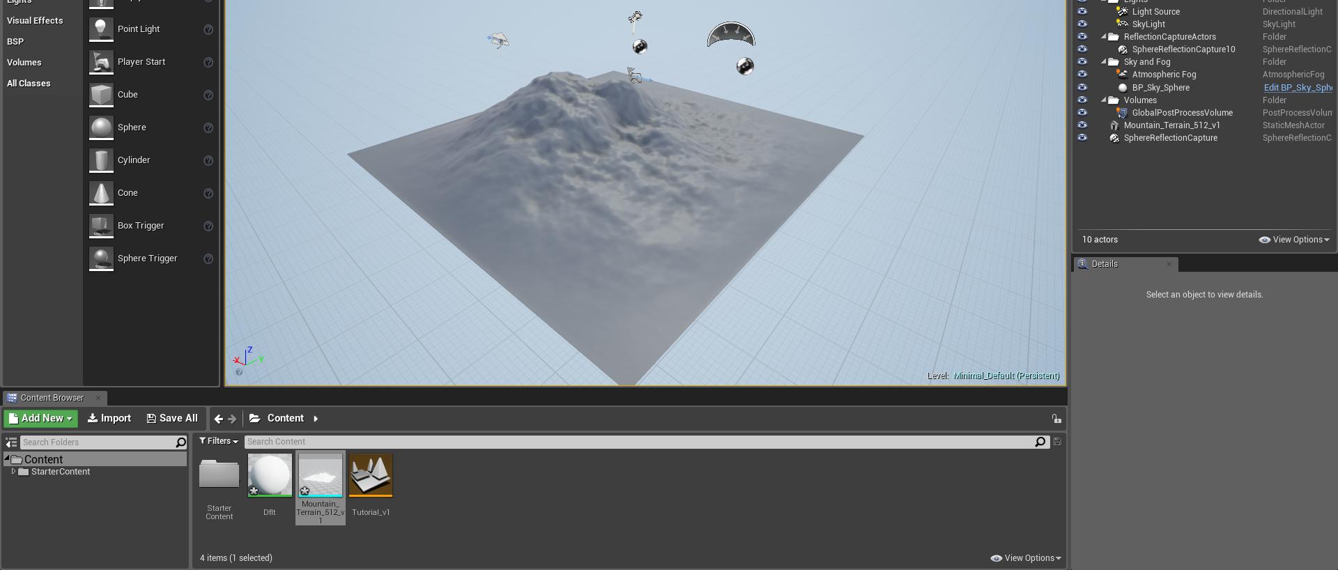 Vue Series of tutorials - UE4 Terrains23c.png