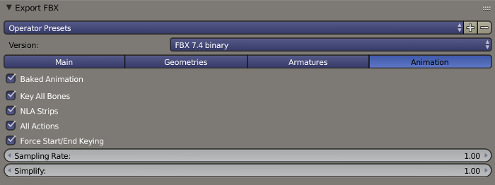 Blender FBX Export Animations Options.png