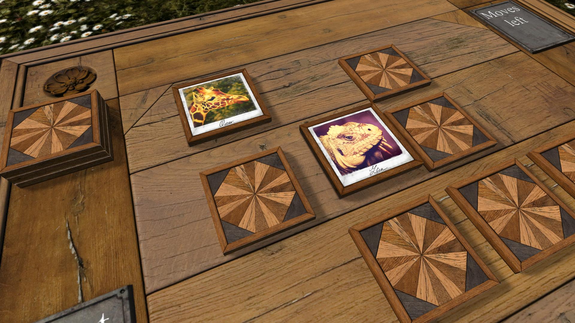 Memory game sample 2.png