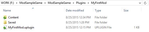 Mods pluginsfolder.png