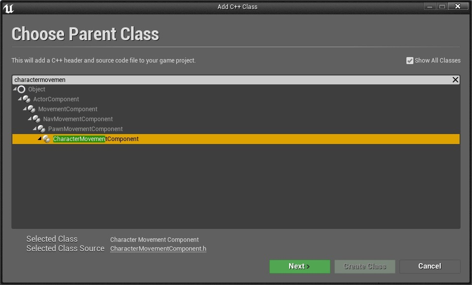 Create-character-movement-class.jpg
