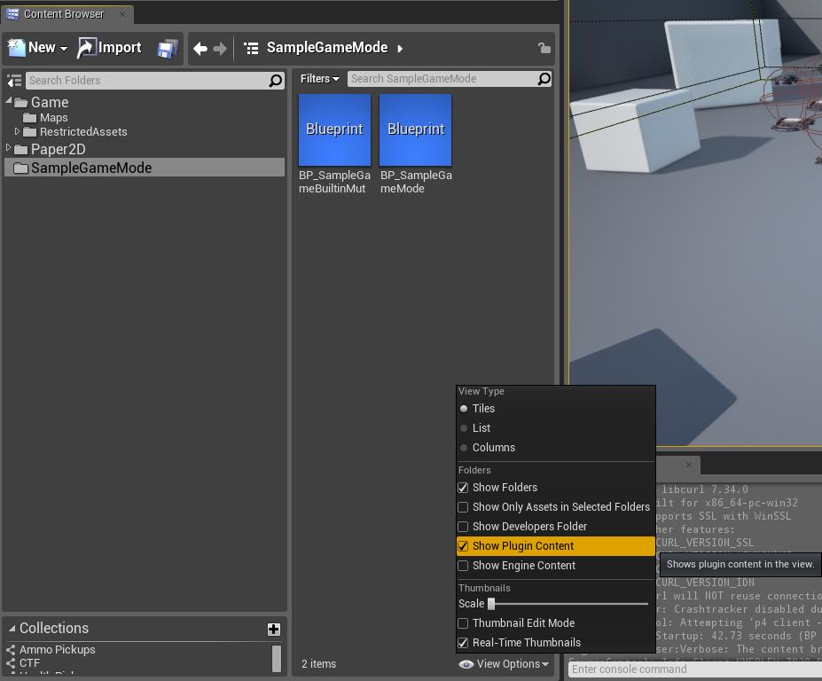 Gamemodetutorial viewplugincontent.png