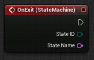 FSM OnExit.jpg