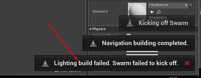Swarm errorr.png