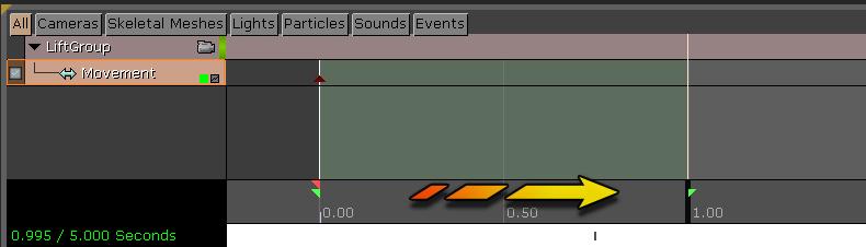 Drag timeline track LT.png
