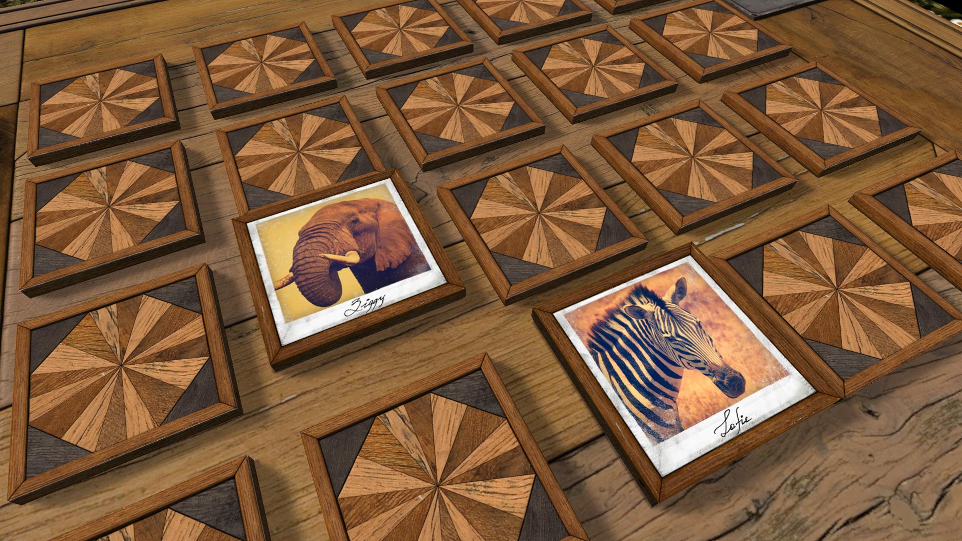 Memory game sample 4.png