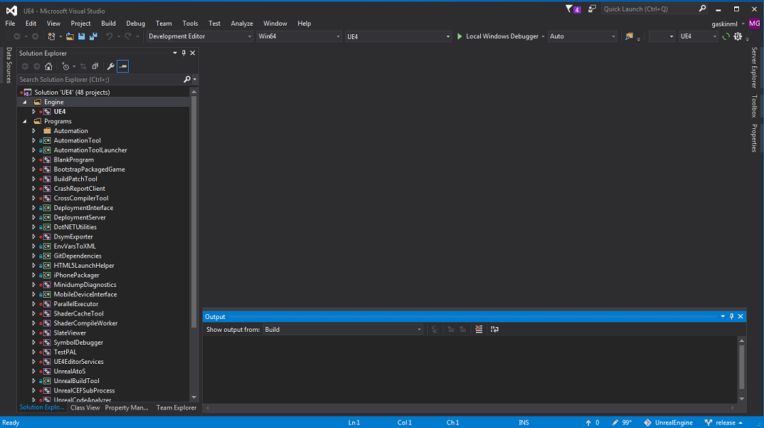 VisualStudio1.PNG