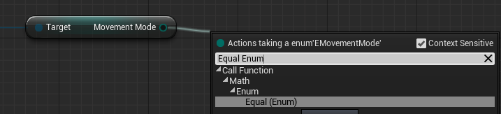 Equal enum fps tutorial.png