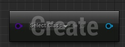 CustBluePNode CreateObject.jpg