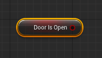 DoorIsOpenCreated DT.png