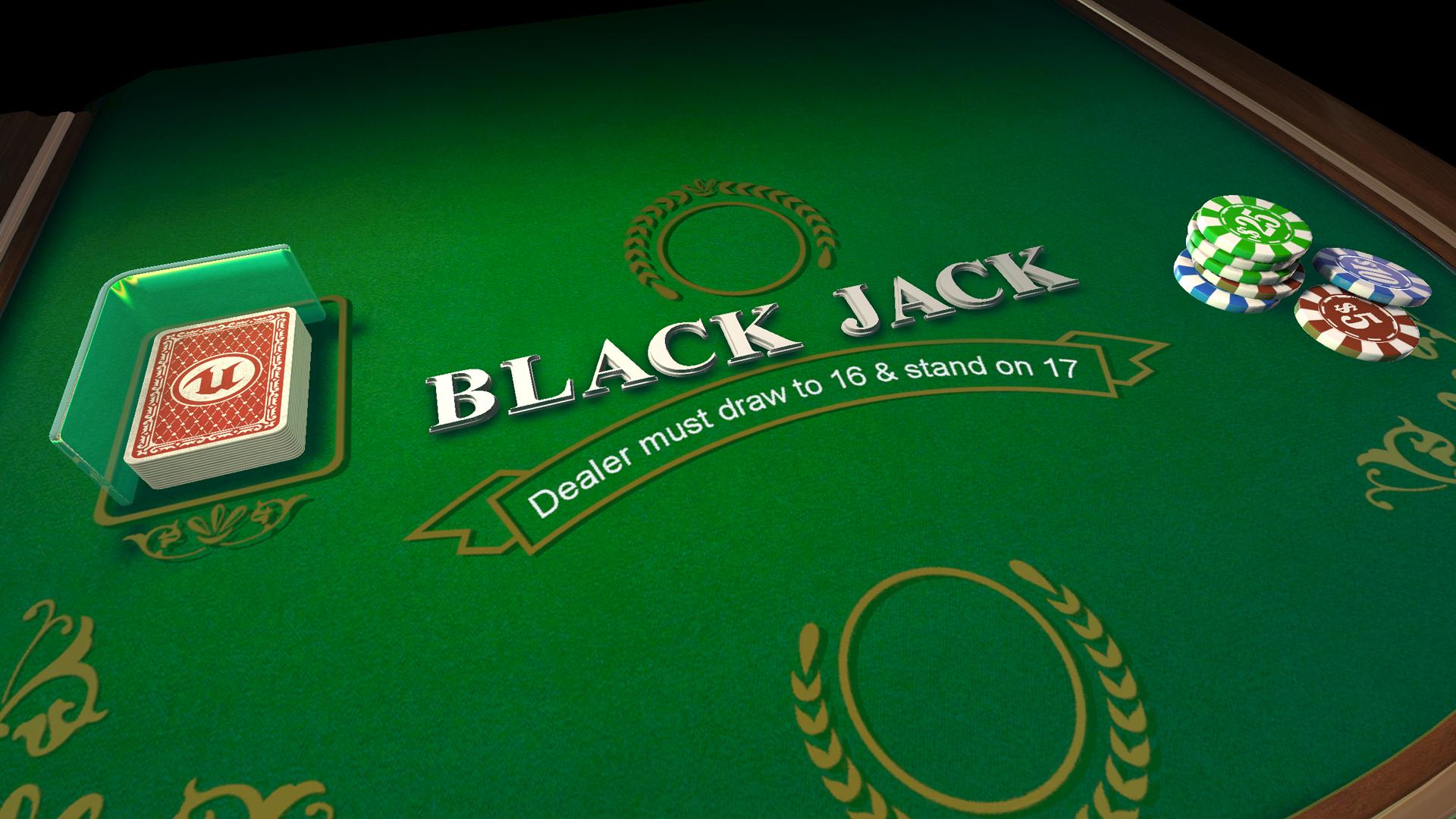 Blackjack sample 2.png