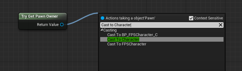 Cast to character fps tutorial.png