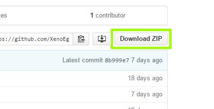 DownloadBackup.JPG
