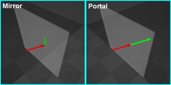 SP math02.jpg