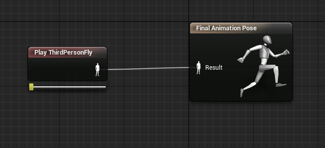 UE4Editor 2018-01-25 15-33-00.png