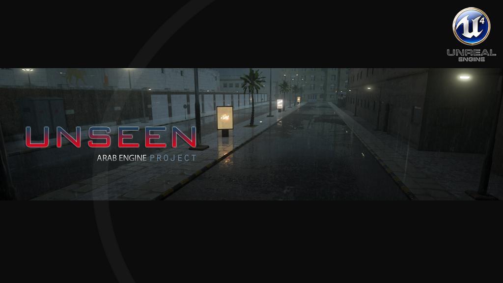 Unseen project.jpg