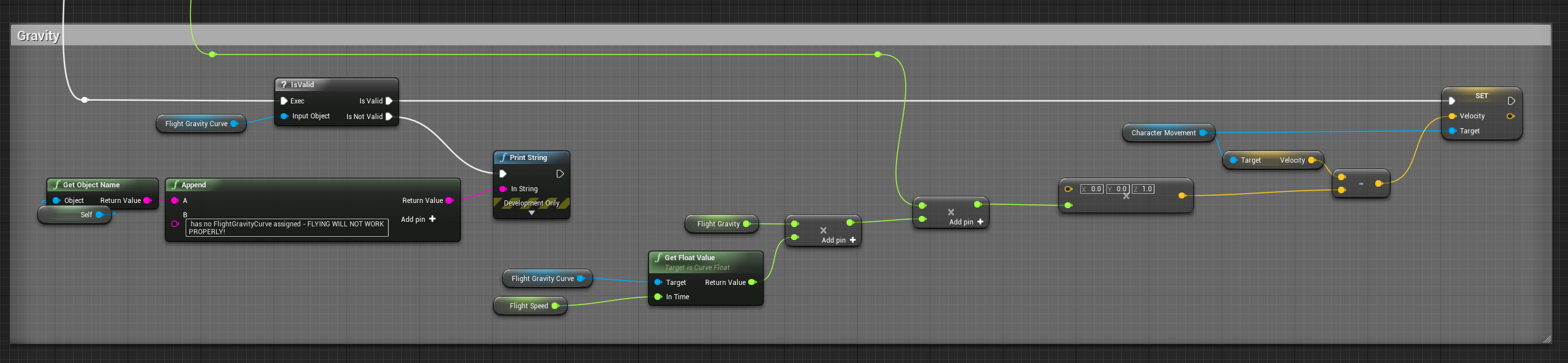 UE4Editor 2018-01-25 14-58-48.png