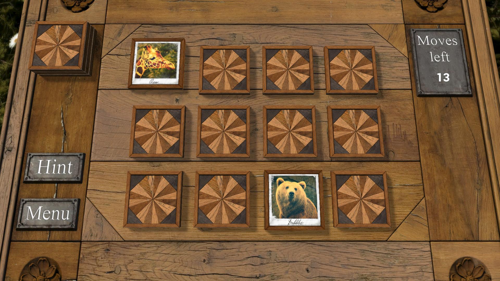 Memory game sample 0.png
