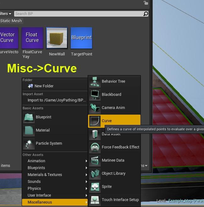 MiscCurve.jpg