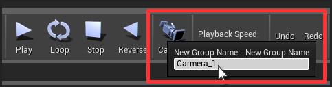New Camera Add.jpg