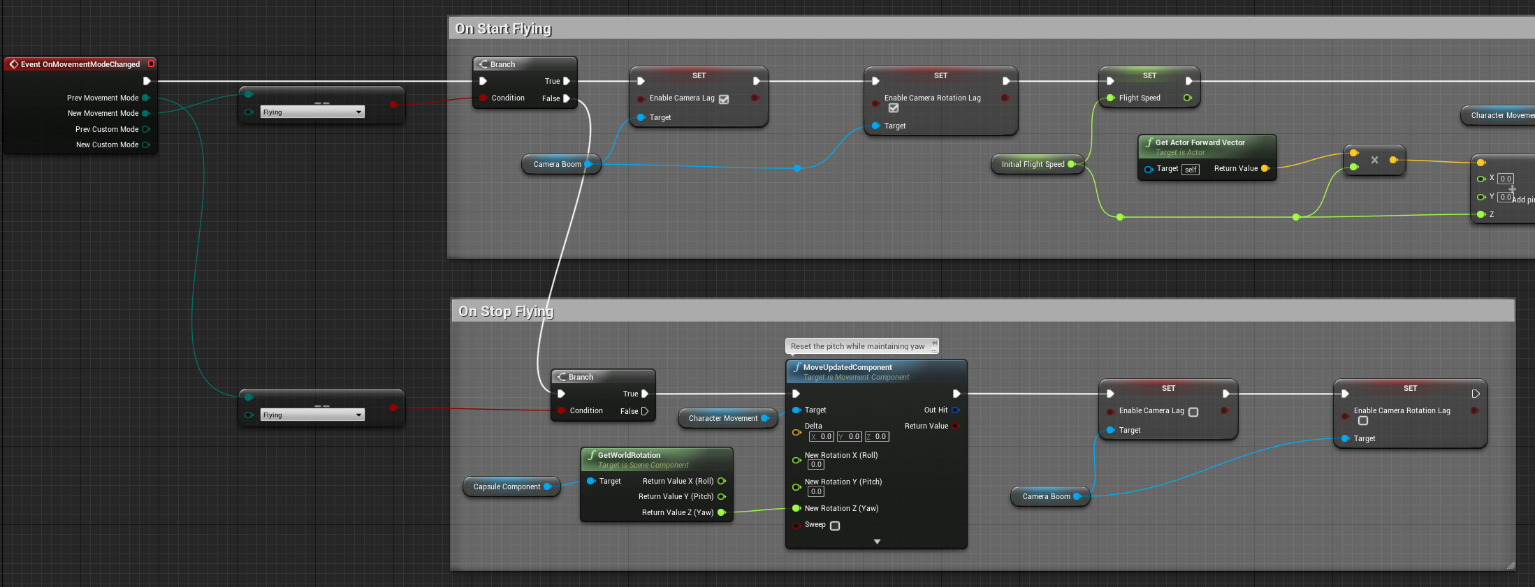 UE4Editor 2018-01-25 14-02-55.png