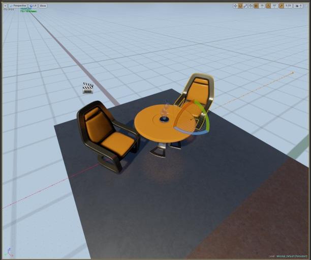 ChairMatinee Scrubbed.jpg