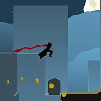 Swing ninja demo.jpg