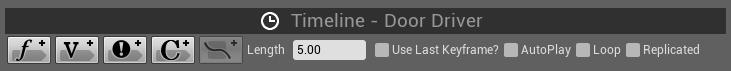 TimelineEditorWindow DT.png