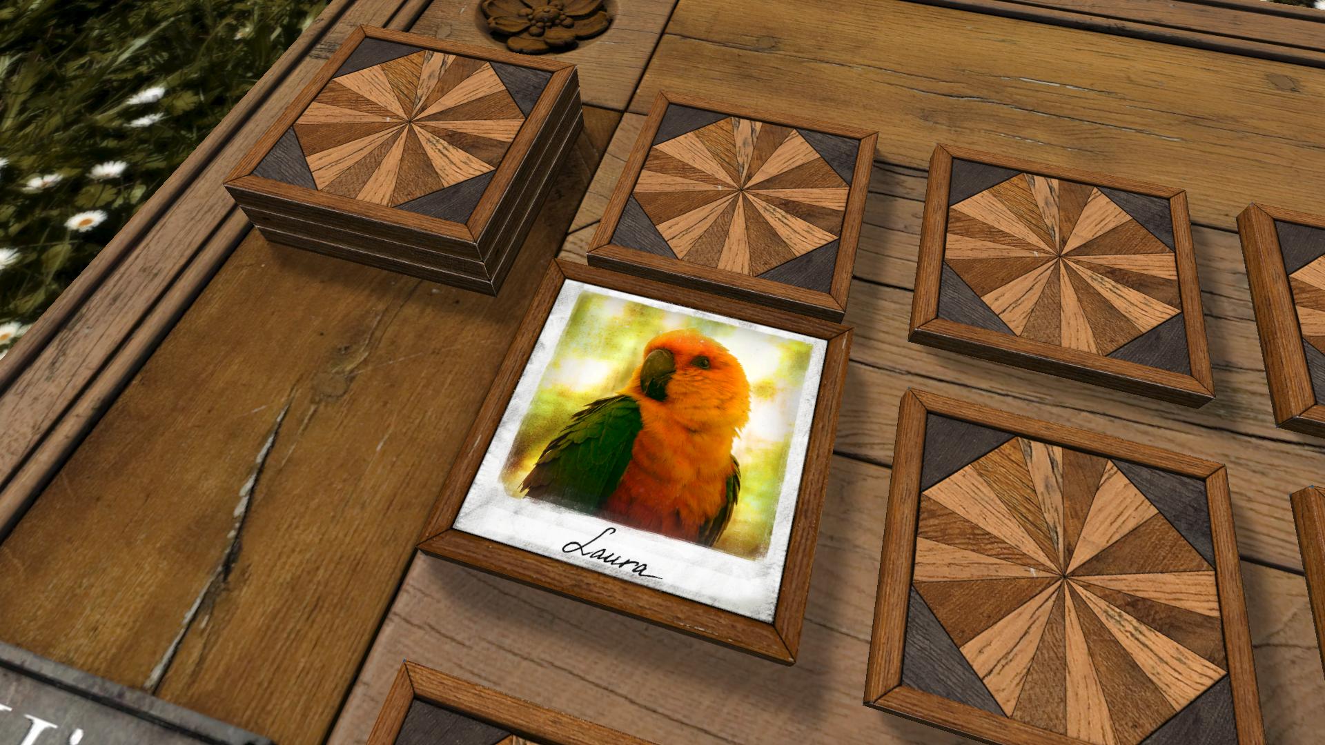 Memory game sample 3.png