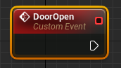 DoorOpenEvent DT.png