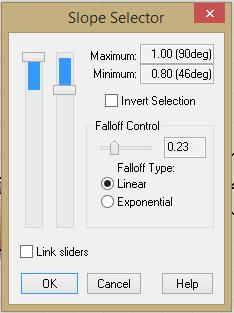 Select Angle Node.png