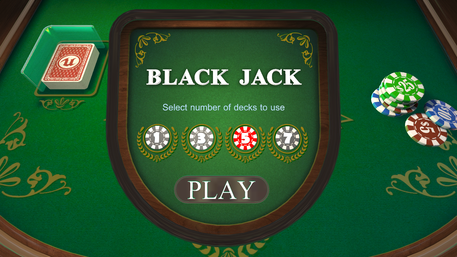 blackjack wiki