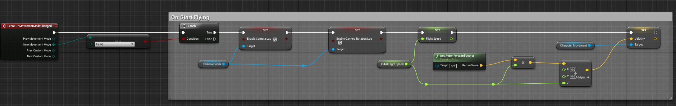 UE4Editor 2018-01-25 13-59-03.png