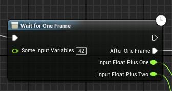 CreateAsyncNode BlueprintNode2.PNG