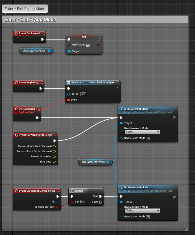 UE4Editor 2018-01-25 15-16-46.png