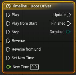 DoorDriverTimelineNode DT.png