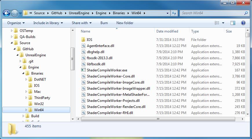 32 BinariesFolder.png