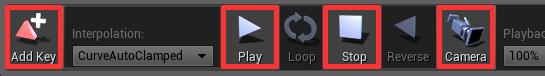 Addkey Play Stop Camera.jpg