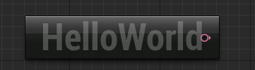 HelloWorld CustomNode.png