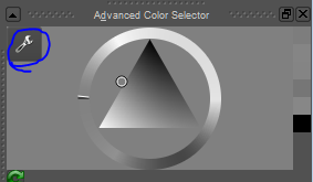 3 Advanced Color Selector.PNG