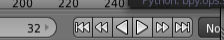 006 Playbutton.png