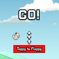 Tappy chicken demo.png