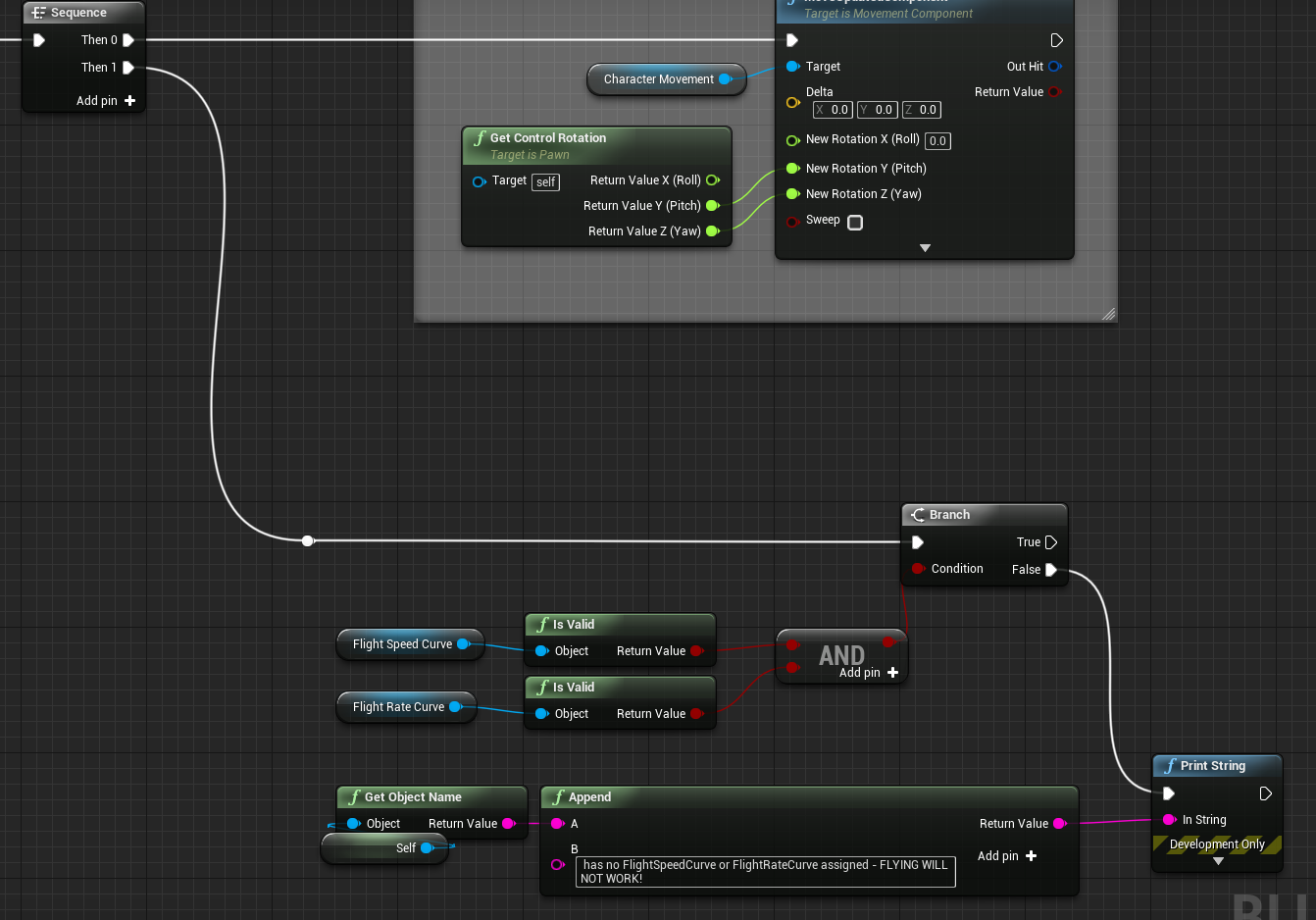 UE4Editor 2018-01-25 14-30-33.png